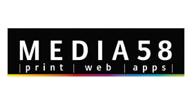 media58