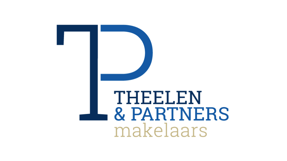 logo theelen