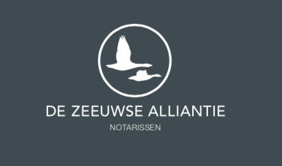 logo zeeuwse alliantie